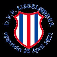 logo ijsselstreek
